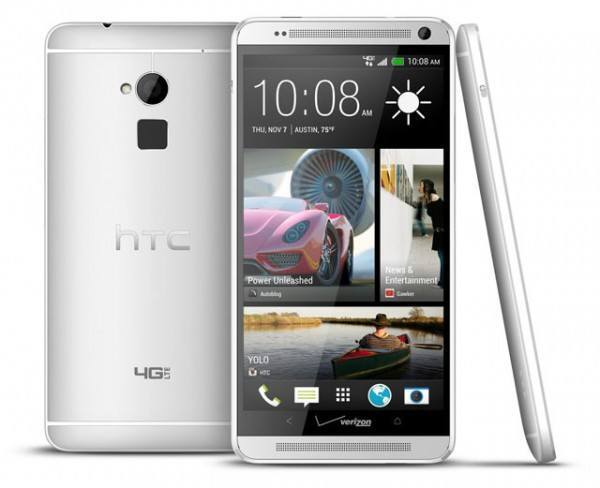 los-telefonos-moviles-del-futuro-top-10-htc-one-max