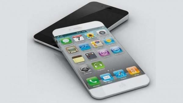 los-telefonos-moviles-del-futuro-top-10-iphone-6