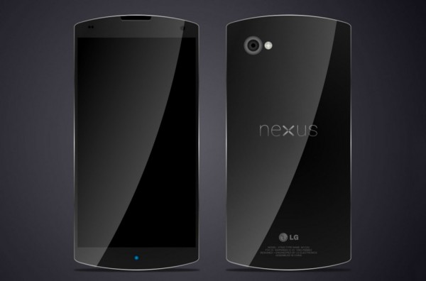 los-telefonos-moviles-del-futuro-top-10-nexus-5