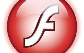 El Adobe Flash llega a Windows Mobile