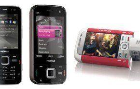 Personaliza tu celular con Temas de Audio gratis