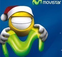 Movistar vuelve en Navidad con su promoción 100×1 a todos