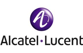 La multinacional Alcatel-Lucent buscara nuevas estrategias, tras sus perdidas