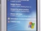 Dell MePhone, el smartphone de Dell