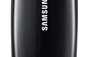 Telefono movil Samsung E1310