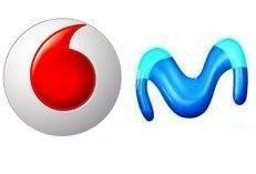 Telefónica y Vodafone llegan a un acuerdo histórico para compartir redes de móviles