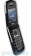 Nokia Snapper, clamshell con cámara de 2 megapíxeles