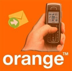 configuracion-mms-orange