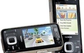 Trucos para Nokia
