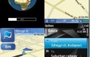 Descargar software Nokia