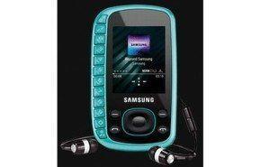 Samsung B3310 disponible en Europa en septiembre