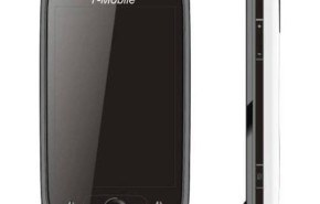 T-Mobile Pulse (Huawei U8220) estaría disponible el próximo mes de octubre