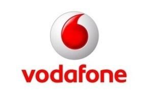 Ahorro con móviles Vodafone