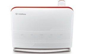 Vodafone ADSL