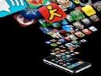 Descargar aplicaciones para iPhone gratis