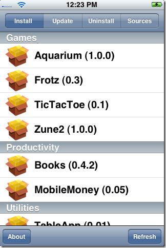 descargar-aplicaciones-iphone-gratis