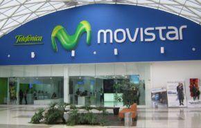 Números de Teléfonos de atención al cliente Movistar