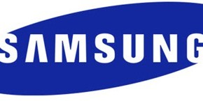 Samsung vende 40 millones de teléfonos con pantalla táctil en el 2009