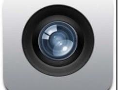 iPhone 4G, mas rumores
