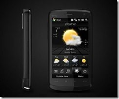 htc-touch-hd-3