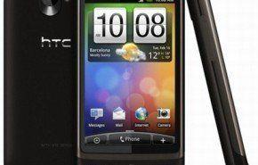 HTC anuncia tres nuevos teléfonos inteligentes en el MWC 2010