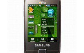 La producción de teléfonos móviles de doble SIM aumentara en el 2010