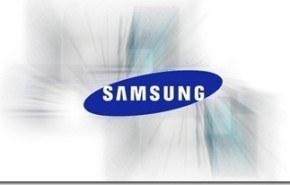 Samsung y el deporte