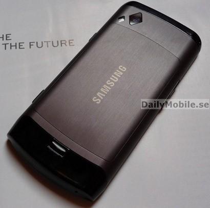 Samsung-Wave-S8500-Bada-MWC-2