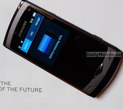 Samsung-Wave-S8500-Bada-MWC-5