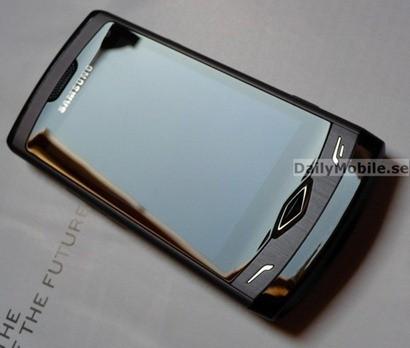 Samsung-Wave-S8500-Bada-MWC
