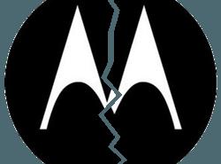 Motorola pretende dividirse en dos en el año 2011