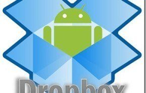 Dropbox se acerca a Android