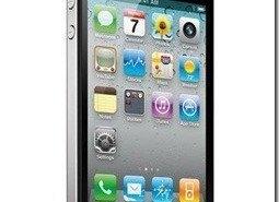 Iphone 4: presentado