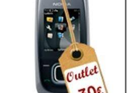 Moviles Outlet