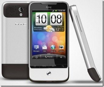 HTC-Legend-Vodafone-500x417
