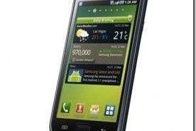 Teléfonos Android Movistar