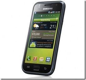 Teléfonos-Android-Movistar-321x300