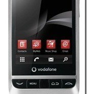 Telefonos Android Vodafone