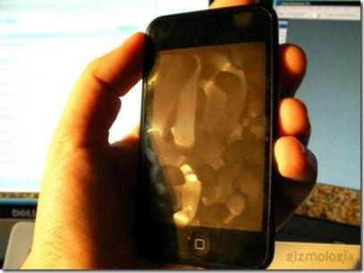 iphone_pantalla_sucia