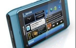 El Nokia N8 ya tiene fecha de llegada a España