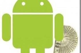 Las 10 mejores aplicaciones de finanzas para Android