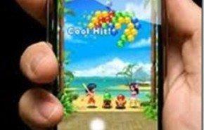 Los 10 mejores juegos para iPhone
