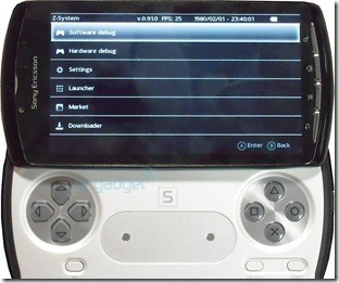 playstation-phone-5