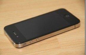 Guia de compras 2010: Smartphones