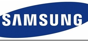 Los mejores moviles de Samsung
