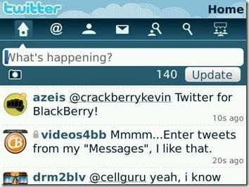 twitterforblackberrybeta