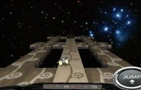 Juegos Android | SkyFrontier 3D