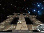 Juegos Android   SkyFrontier 3D
