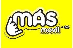 MASmovil ofrece una tarifa unica