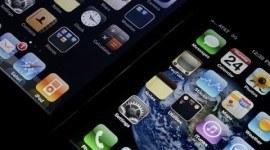 Comprar iPhone 4S online